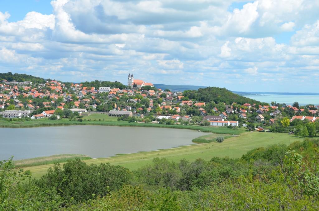 Tihany_i_Belső-tó