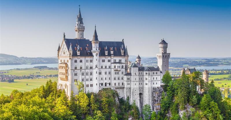 bavorsko-zamky-a-hory-01_800x416