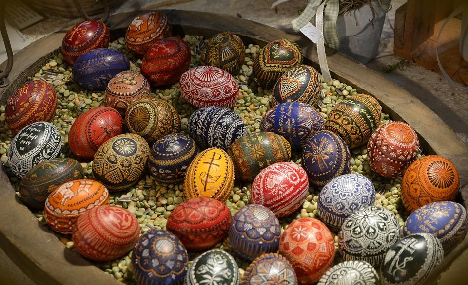 easter-eggs-599140_960_720