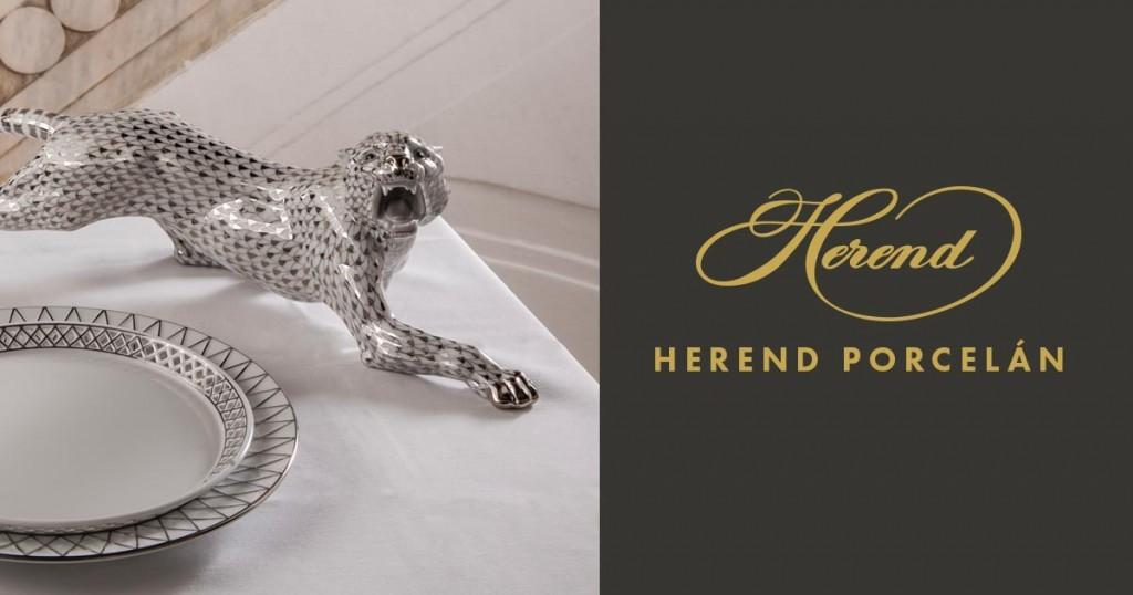 herendi-social-image-new