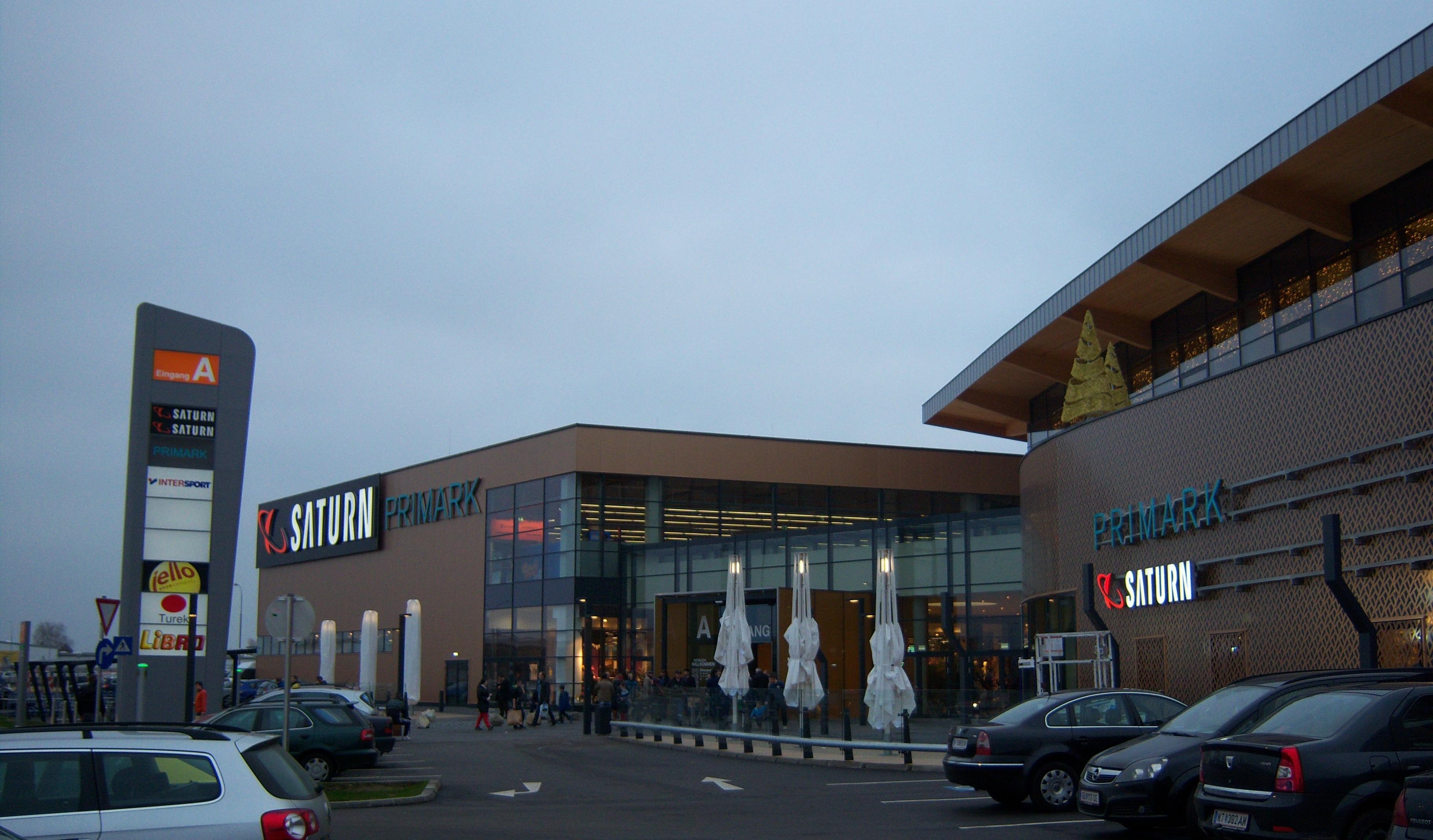 6a32da219c93 G3 Shopping Resort 18