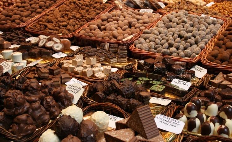 20676-csoki-fesztival